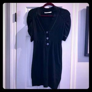 #158   Peter Som Dress
